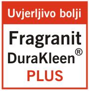 Fragranit DuraKleen PLUS