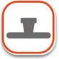 Mehanički daljinski zatvarač - opcija